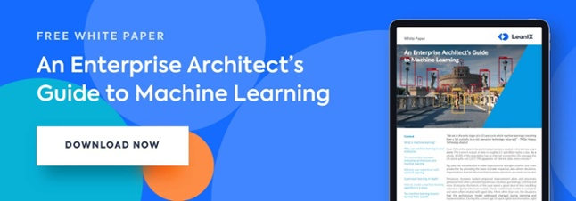 DOWNLOAD The EA's Guide to Machine Learning