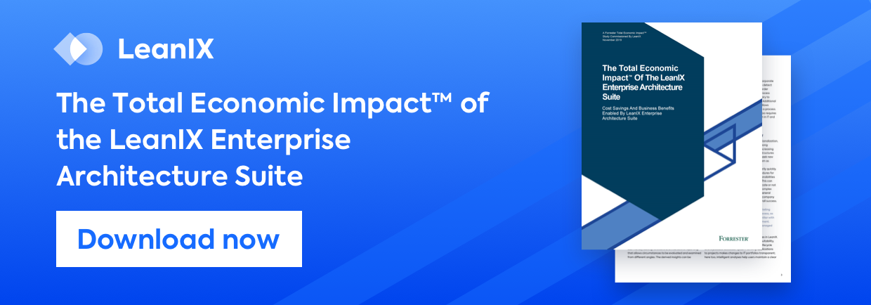 Total Economic Impact