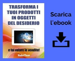 ebook-prodotto-innovativo-makeitlean
