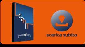 CTA_scarica-ebook_