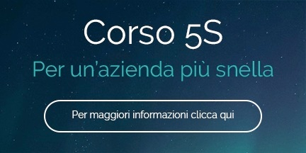 corso-5s-make-it-lean