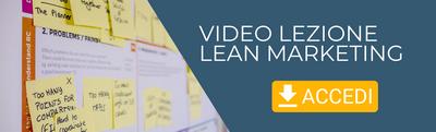 Accedi alla video lezione >>>