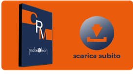 CTA_scarica-ebook_CRM_Cloud