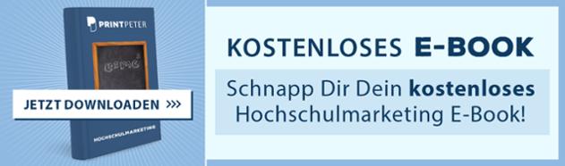 Kostenloses_E-Book_Hochschulmarketing_Downloaden