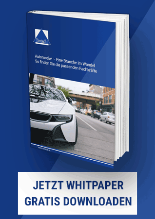 Automotive Whitepaper kostenlos
