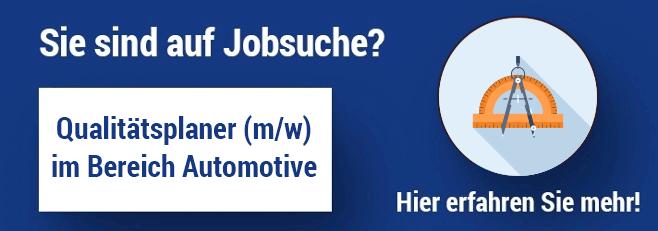 Qualitätsplaner Tintschl Jobcenter