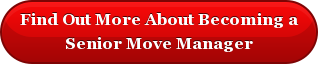 Find Out More About Becoming a Senior Move Manager