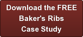Download the FREE Mobile Marketing Restaurant Case Study