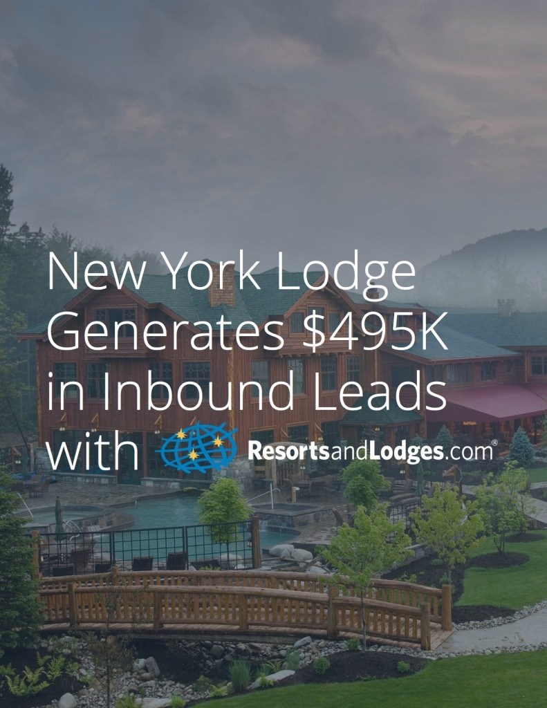Whiteface Lodge case study cover