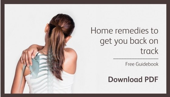 Download-back-pain-home-remedies