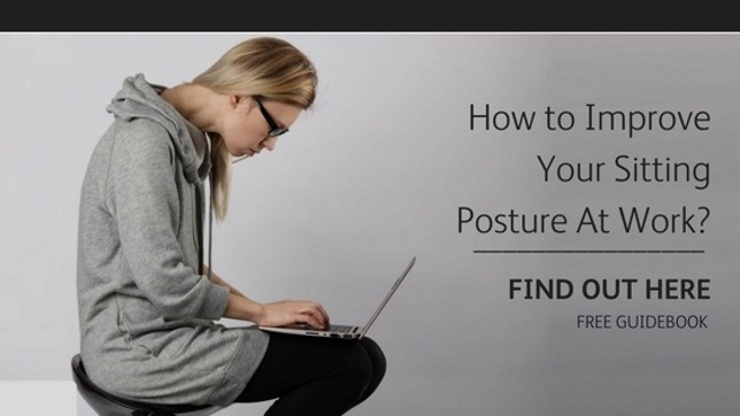 how-to-fix-your-posture