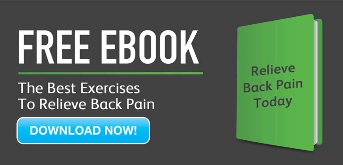back-pain-Exercise-remedies