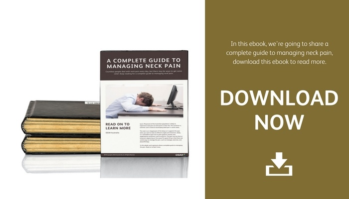 neck-pain-ebook