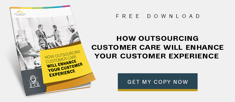 How-Outsourcing-Customer-Care-Will-Enhance-Your-Customer-Experience