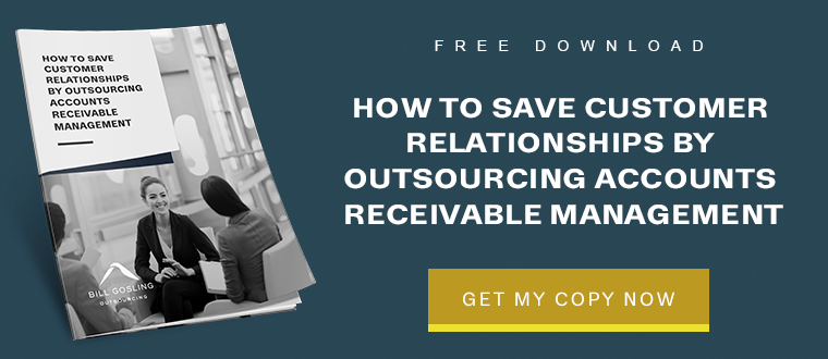 How-to-Save-Customer-Relationships-by-Outsourcing-Accounts-Receivable-Management