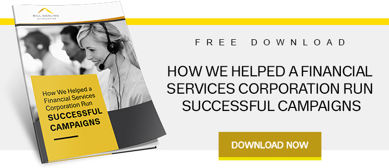 How-We-Helped-a-Financial-Services-Corporation-Run-Successful-Campaigns