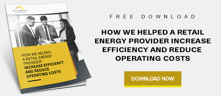 How-We-Helped-a-Retail-Energy-Provider-Increase-Efficiency-and-Reduce-Operating-Costs