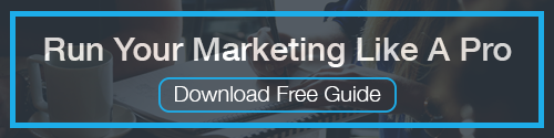 Download a Free Marketing Campaign Checklist and Power-up Your Digital Marketing Today!