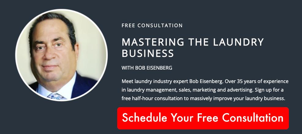 Bob Eisenberg