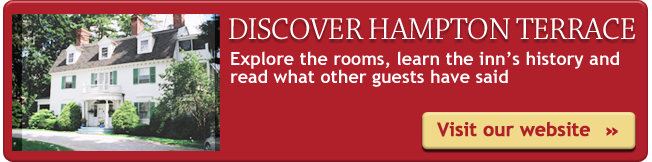 Discover Hampton Terrace. Visit Our Website