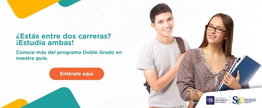 ebook doble grado