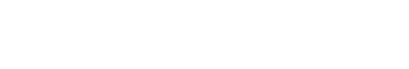 Download Cloud Automation Brief