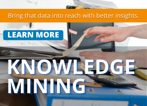 Knowledge Mining [small2]