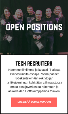 barona-it-open-positions-apply