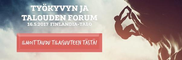 työkyvyn_ja_talouden_forum