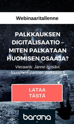 Webinaari-palkkauksen-digitalisaatio-ilmoittaudu