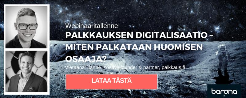 Webinaari-palkkauksen-digitalisaatio-ilmoittaudu-tasta