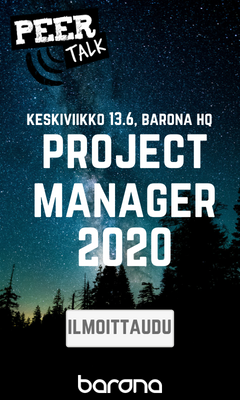 peer-talk-project-management-register-now