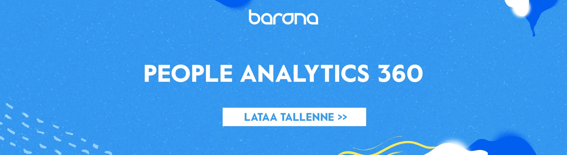 people analytics CTA
