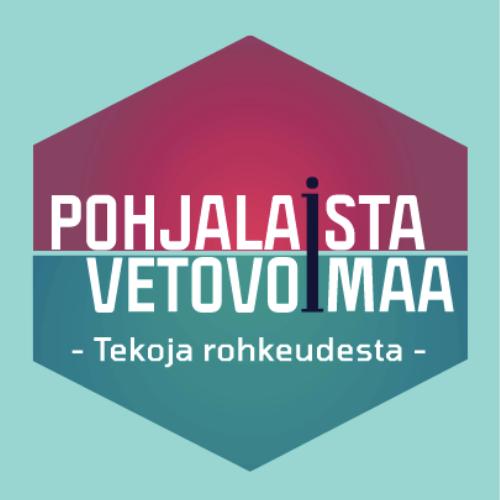 Pohjalaista_vetovoimaa