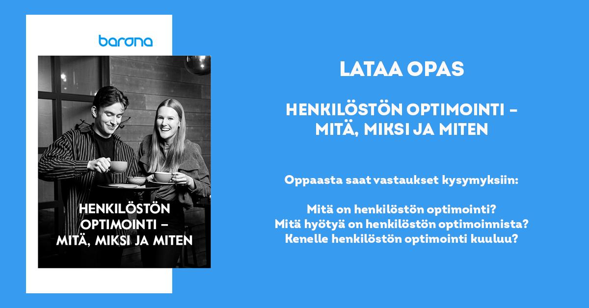 henkilöstön_optimointi_opaslataus