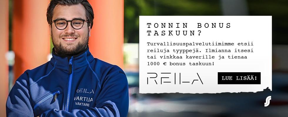 Reila_vinkkipalkkio