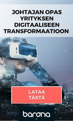 Lataa-johdon-opas-digitaaliseen-transformaatioon-barona-it