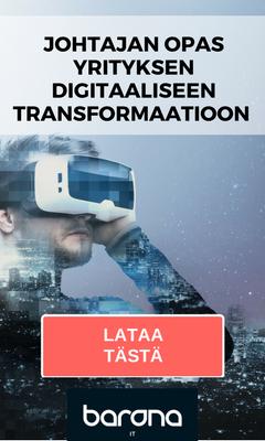 Lataa-johdon-opas-digitaaliseen-transformaatioon-barona-it