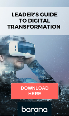 Download-leaders-guide-digital-transformation-barona-it