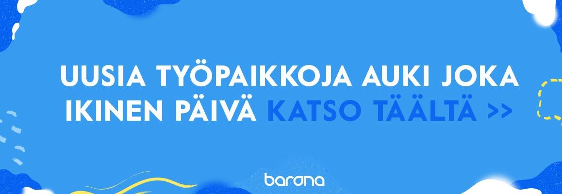 Myynti_ja_kauppa
