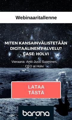Lataa-webinaaritallenne-miten-kansainvalistetaan-digitaalinen-palvelu