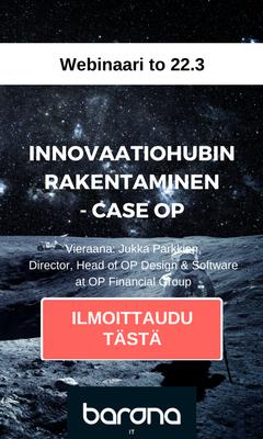 Webinaari-innovaatiohubin-perustaminen-case-op