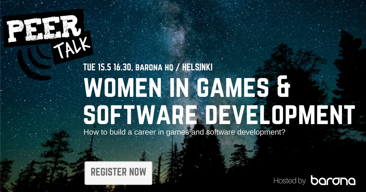 Register-women-in-games-sw-development