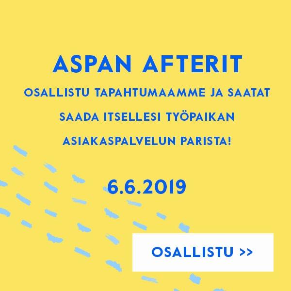 aspa_afterit