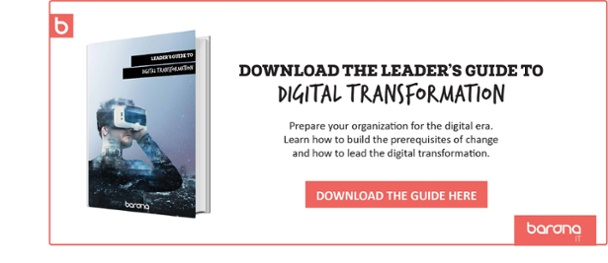 Leaders-Guide-To-Digital-Transformation-Barona-IT