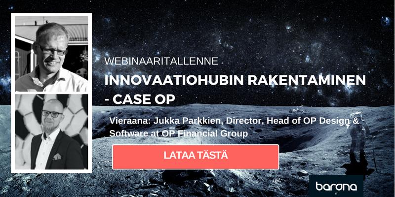 barona-webinaaritallenne-innovaatiohubin-perustaminen-case-op