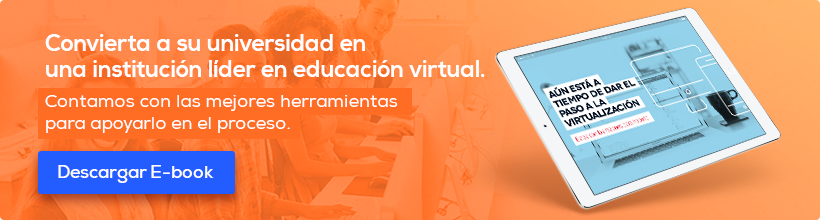 cta convierta su institución en lider de la educación virtual
