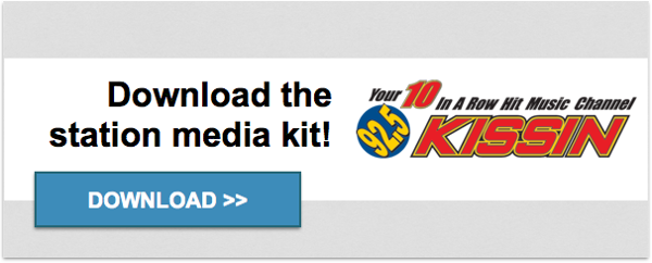 kissin_media_kit