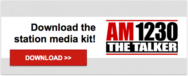 am_1230_talker_media_kit