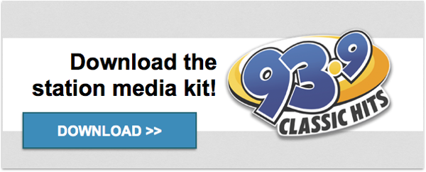 classic_hits_media_kit